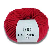 Lang Yarns Cashmere Big D